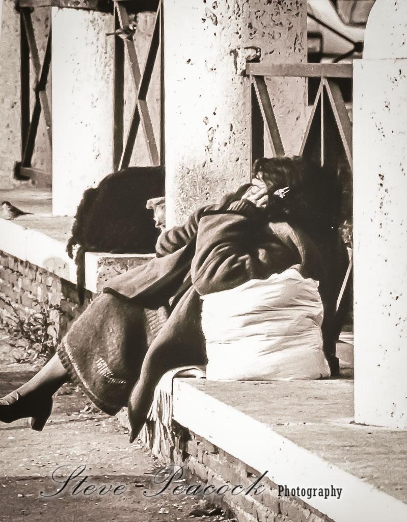 Rome-1988_002.jpg