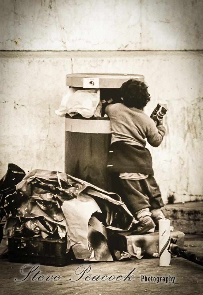 Rome-1988_003.jpg