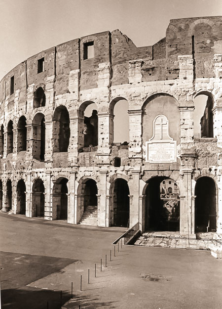 Rome-1988_005.jpg