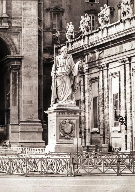 Rome-1988_006.jpg