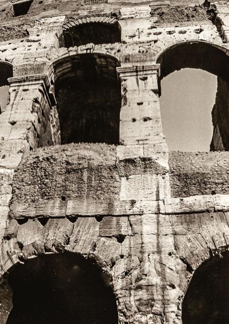 Rome-1988_004.jpg